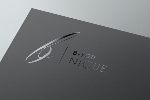 byounique-02