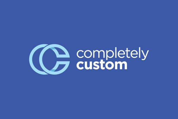completely-custom-thumb