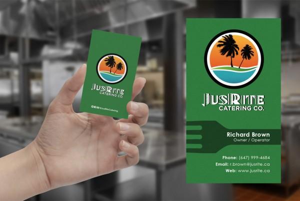 jusrite-business-card